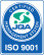 設計・開発及び製造についてISO9001を取得